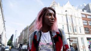 'Podría destruirte', una sèrie provocadora sobre el consentiment