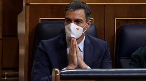 Evitar un altre tancament a Espanya