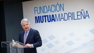 Mutua Madrileña destina 140.000 a projectes d'oenagés a Catalunya