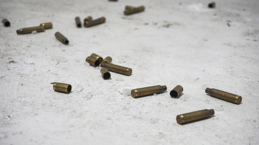 Un fallecido y dos heridos en un tiroteo en EEUU