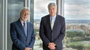 OHL logra un acuerdo para su recapitalización