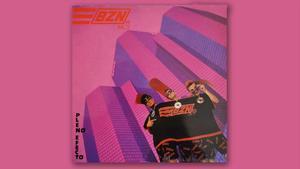 'Pleno efecto': el primer disc de rap 'made in Barcelona'