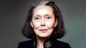 Anne Carson, nuevo PremioPrincesa de Asturias de las Letras.