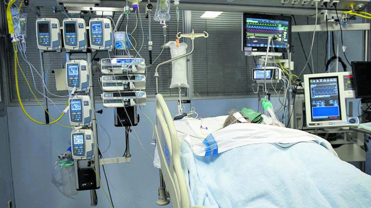 España se eterniza con la evaluación de la pandemia: ni equipos, ni fecha