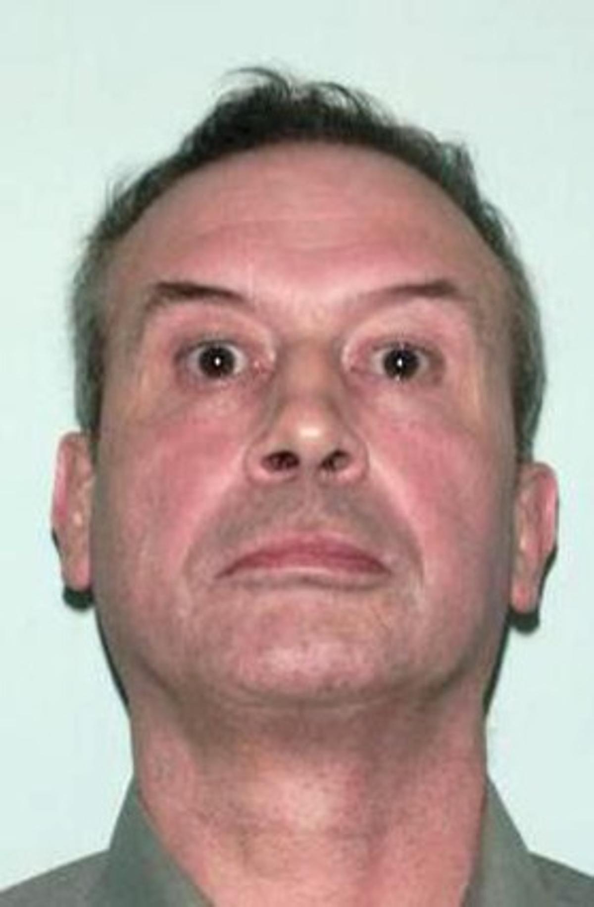 Richard Mannington Bowes, la quinta víctima mortal de los disturbios de Londres.