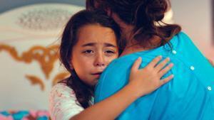 El tàndem turc d'Antena 3 torna a arrasar: 'Mi hija' i 'Mujer' anoten màxims històrics