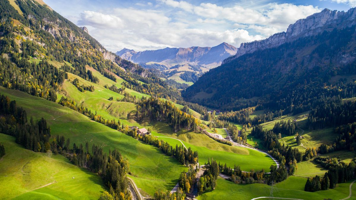 Ruptura entre la UE y Suiza
