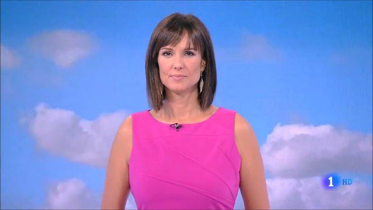 TVE revoluciona sus mañanas: Mónica López sustituirá a María Casado la próxima temporada