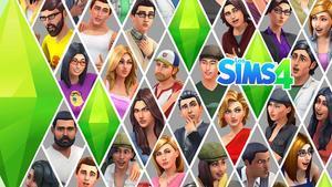 'Els Sims 4' podria convertir-se en un referent a l'hora de crear un personatge virtual