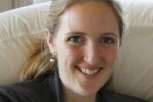 Katrina Dawson, l'ostatge que va morir en el segrest d'una cafeteria a Sydney el mes de desembre passat.