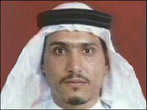 Imagen de archivo de Abú Mohamad Al Masri, número dos de Al Qaeda.
