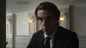Aznar diu que «mai» va rebre sobresous però admet que pot ser que hi hagués «alguna acció irregular» en la seva etapa