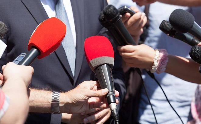 """Reporteros Sin Fronteras denuncia una falta de rigor """"escandalosa"""" en los datos del covid en España"""