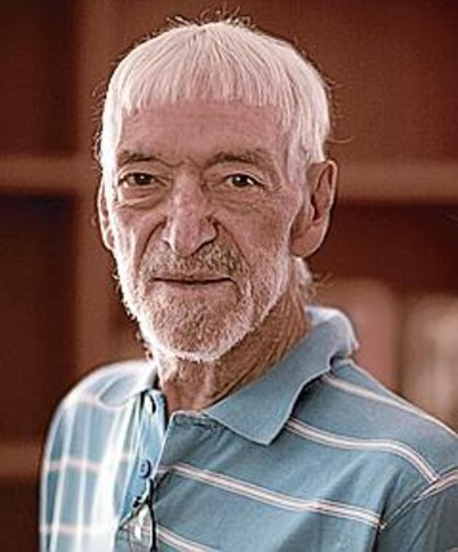 Vicente Ferrer.
