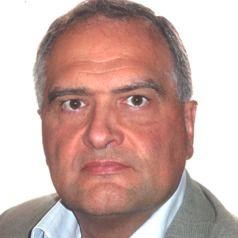 Juan F. Prieto Morón