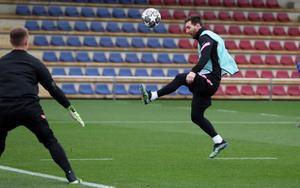 El Barça, davant el PSG: una eliminatòria per sentir-se de nou un gran