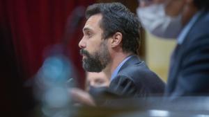 Un jutge investiga l'espionatge als mòbils de Torrent i Maragall