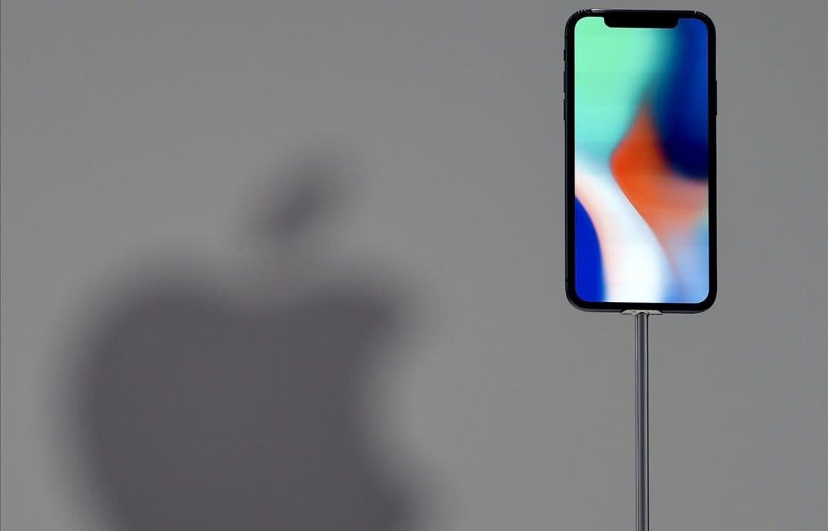 Hora i on es pot veure en directe la presentació del nou iPhone 12 d'Apple