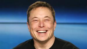 Elon Musk: misión, salvar la humanidad