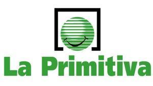 La Primitiva: Sorteo del sábado 27 de febrero del 2021