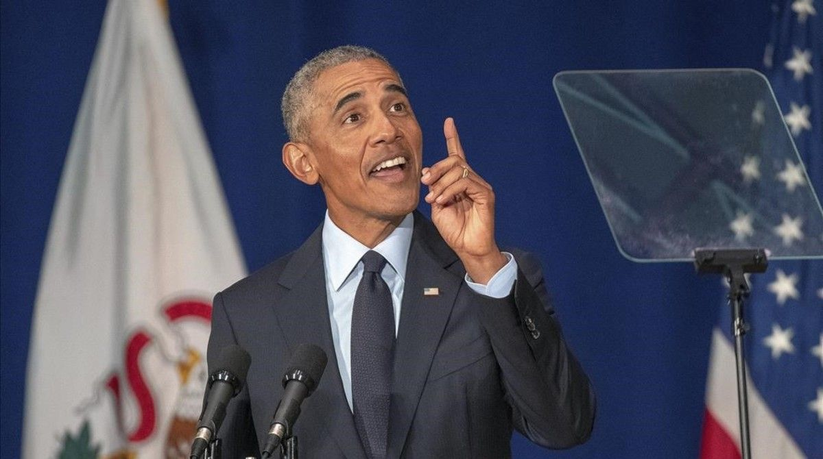 Un jutge conservador declara inconstitucional l'Obamacare