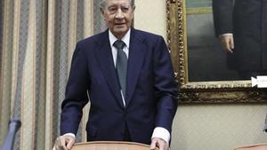 J. M. Villar Mir.