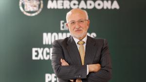 Juan Roig.