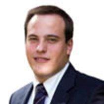 Javier Santacruz