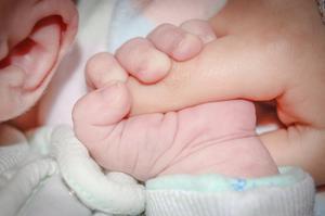 La Universitat de Barcelona crea el primer máster para criar bebés