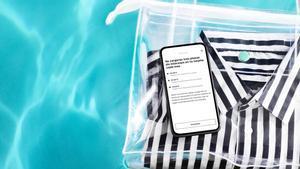 La app Klarna permite aplazar los pagos