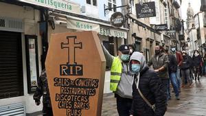 En defensa de nuestros restaurantes tradicionales y populares
