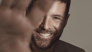 Pablo López, en una imagen promocional