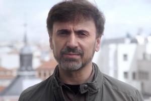 José Mota se une al Día Mundial del Asma con un mensaje para su visibilización