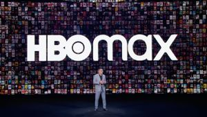 HBO se transformará en HBO Max en España y Europa a partir de 2021