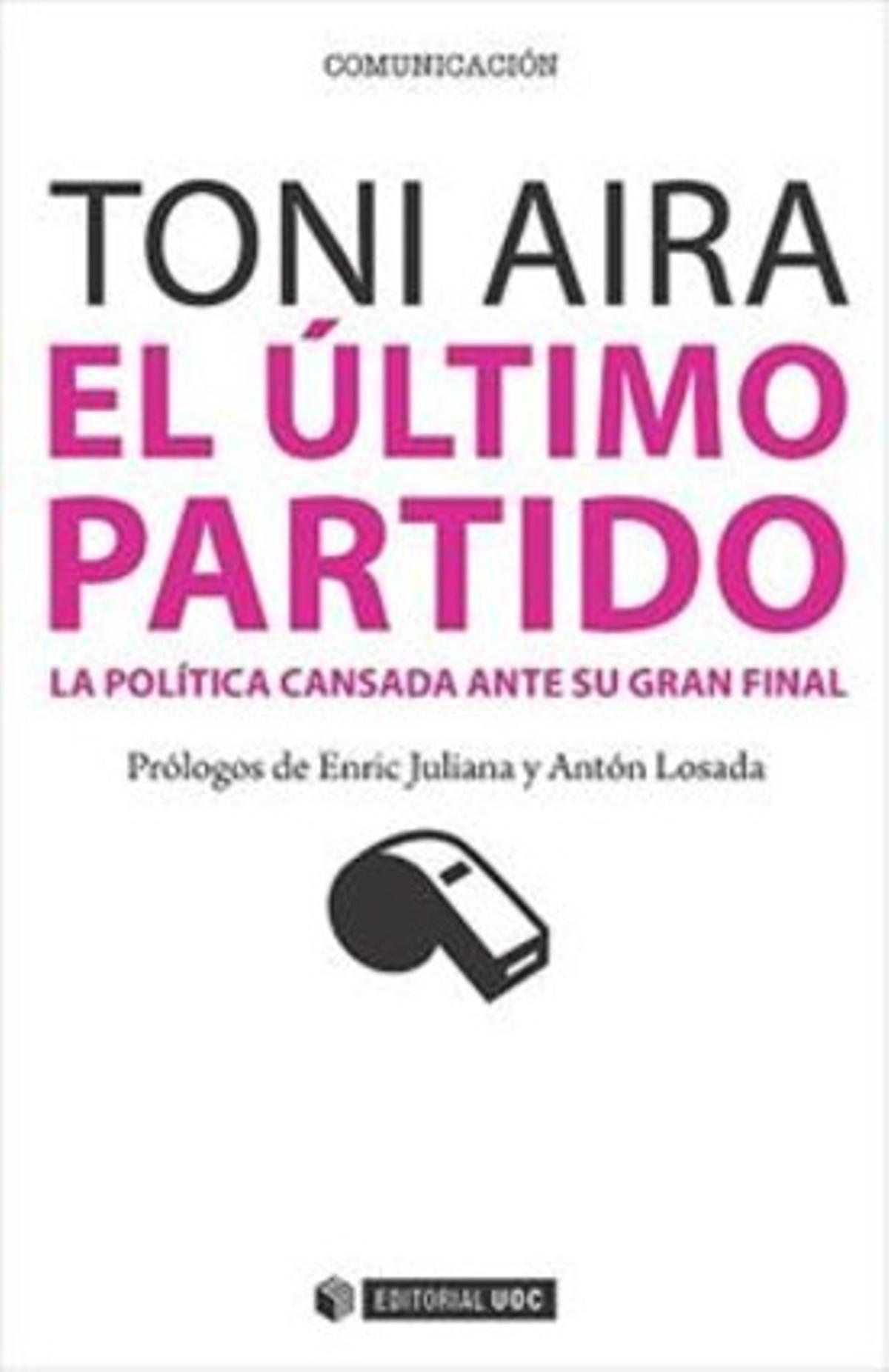 llaveros parlamentarios.  La mayordomía del Parlament, con las llaves de los grupos políticos, una imagen del libro '1 día 1 foto'.