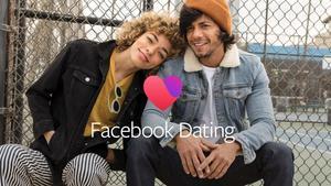 'Facebook Dating' el nuevo servicio que ofrece la aplicación a sus usuarios.