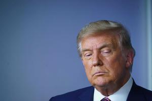 Autòpsia de l'assalt de Trump a la democràcia