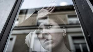 Pugen els intents de suïcidi pel deteriorament de la salut mental
