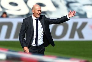 Una final europea abans de temps per al Madrid