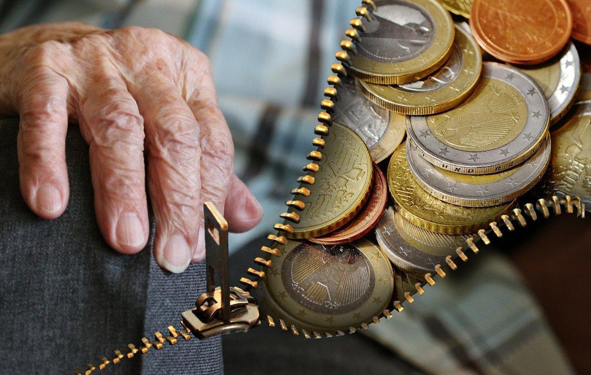 La vivienda puede reportar unos ingresos importantes