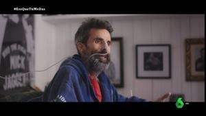 """La emotiva entrevista póstuma de Pau Donés: """"Mi vida ha sido un auténtico privilegio"""""""