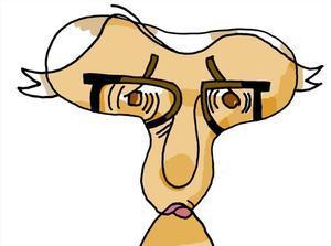 Woody Allen: el cerco se cierra