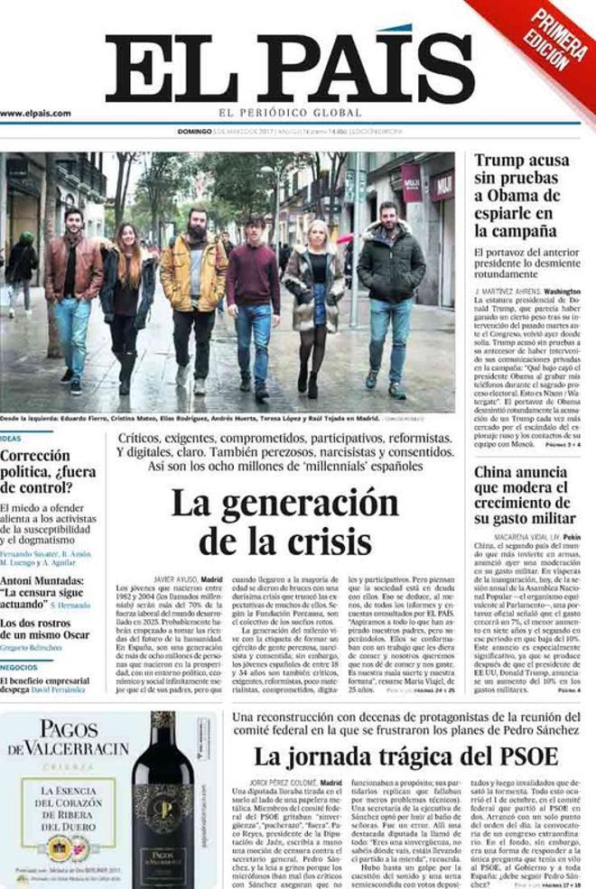 Pujol júnior se introdujo en el entorno de Aznar para hacer negocios