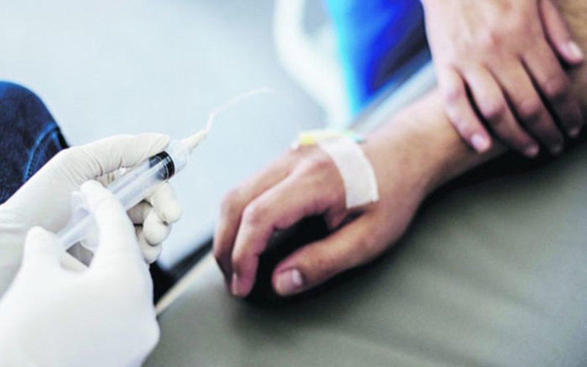 Nueva Zelanda aprueba ley para la muerte asistida.