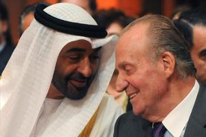 Emiratos Árabes Unidos: dinero, petróleo e influencia mundial