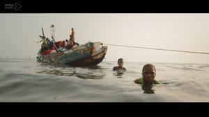 La crítica de Monegal: 850 milions per mantenir-los amb l'aigua fins al coll
