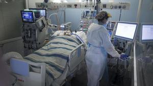 Els contagis a Catalunya continuen a l'alça: 1.776 casos nous de coronavirus