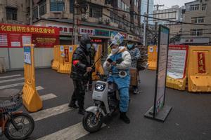 Wuhan: la ciutat estigmatitzada pel virus