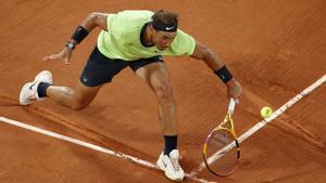 Djokovic i Federer imposen la seva llei a Roland Garros