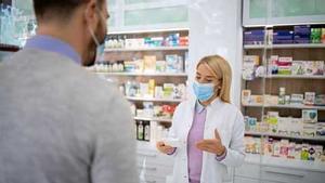 """Sanidad ordena retirar medicamentos contra la hipertensión por """"impurezas"""""""
